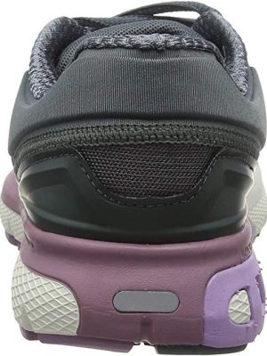 Under Armour UA Charged Europa 2 para mujer