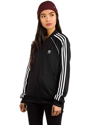 adidas Women's  Sweatshirt