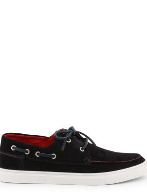 Us Polo mocasines Glan